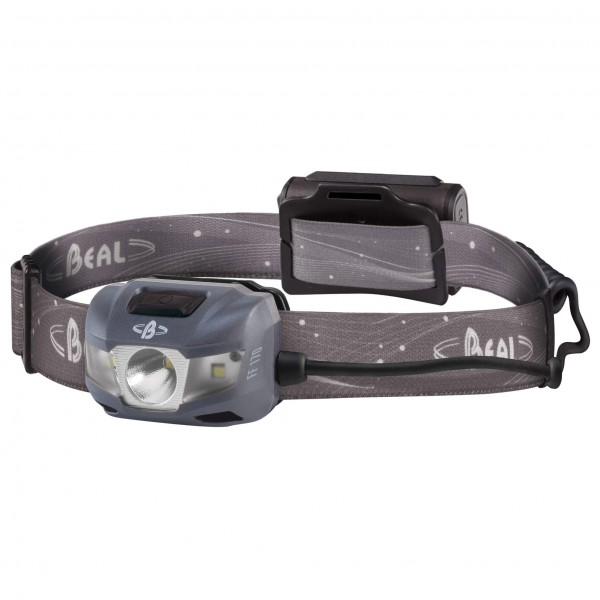 Beal - FF 170 - Headlamp