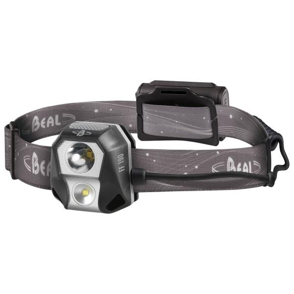 Beal - FF 190 - Headlamp