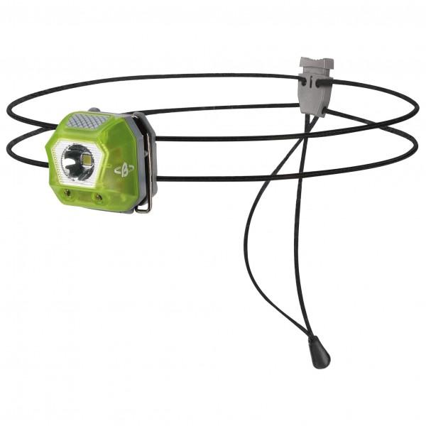 Beal - L 24 - Stirnlampe