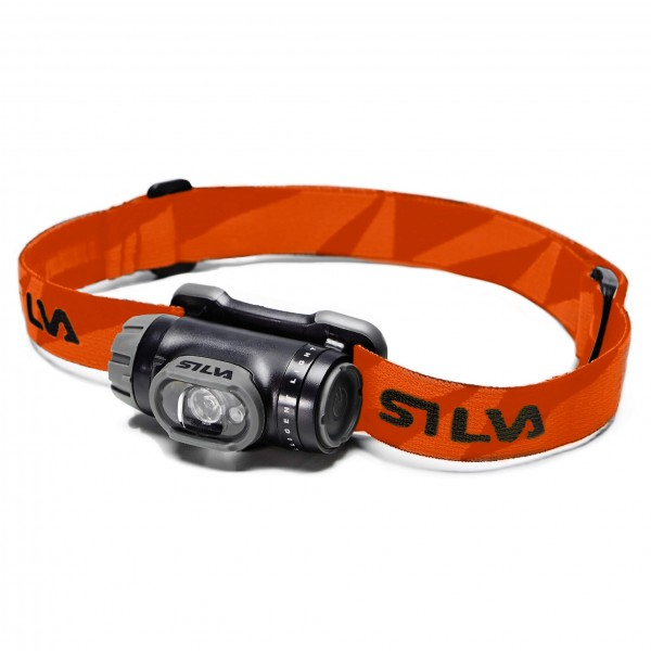 Silva - Headlamp Explore - Stirnlampe
