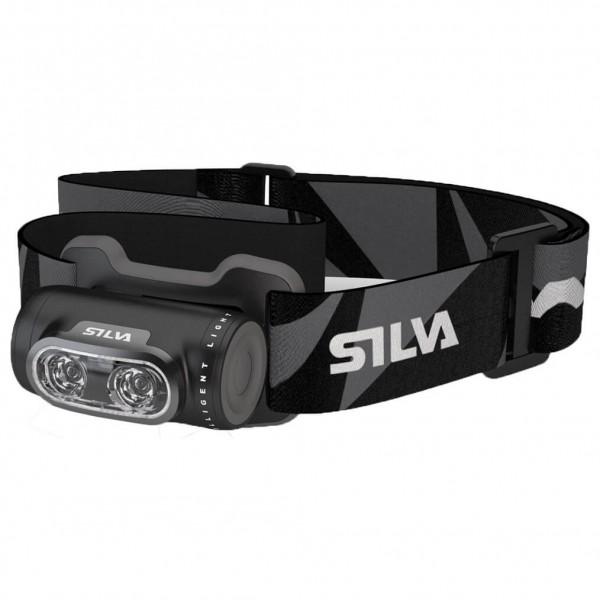 Silva - Headlamp Ninox 2 - Lampe frontale
