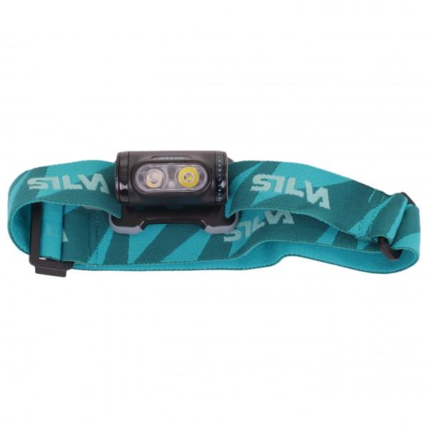 Silva - Headlamp Ninox 2 - Hoofdlamp