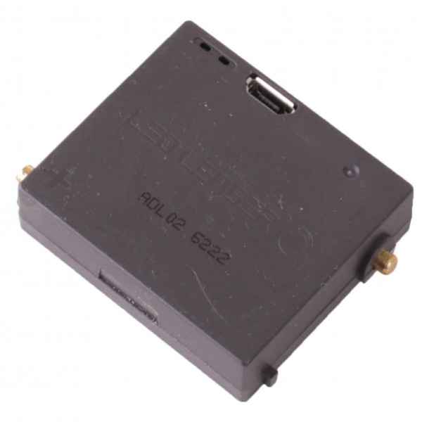 LED Lenser - Akku For SEO 3 / 5 / 7R