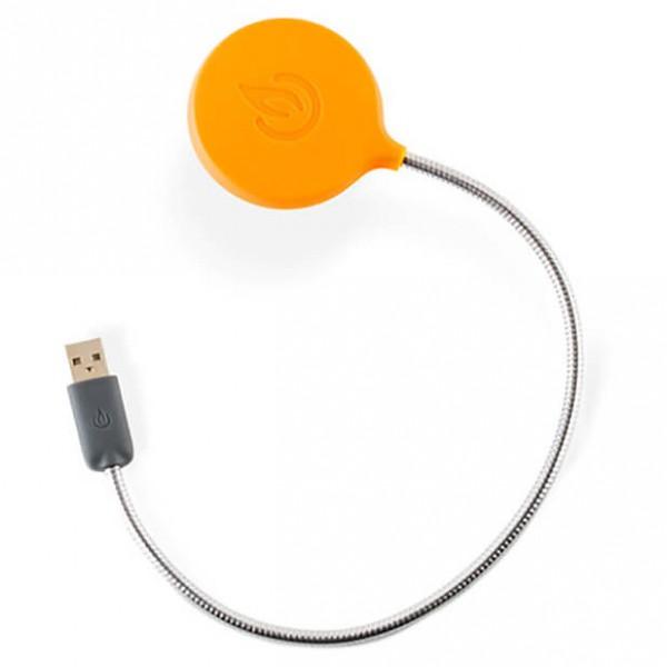 BioLite - Flexlight - Lampe à LED