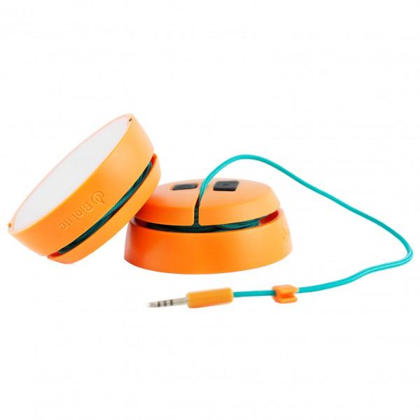 BioLite - Sitelight - LED-Lampe