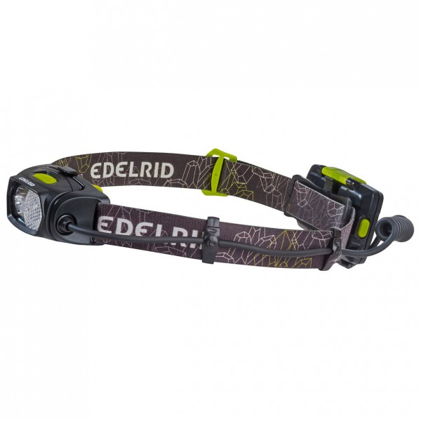 Edelrid - Asteri - Headlamp