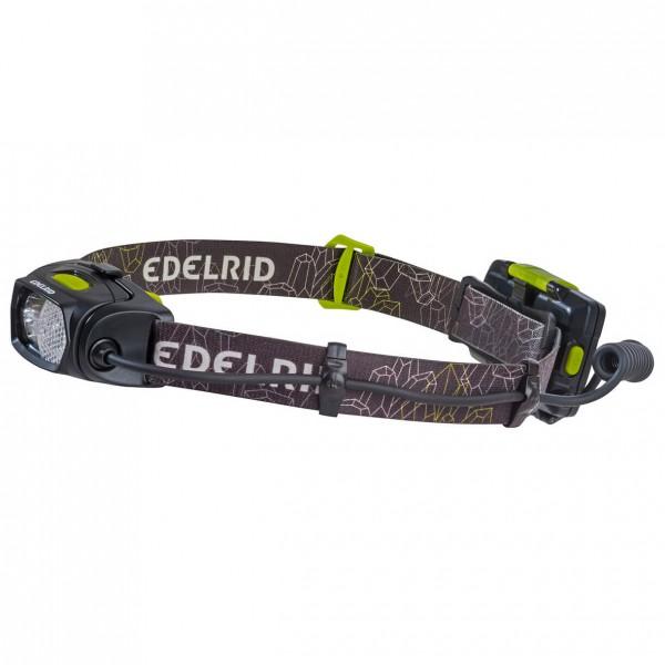 Edelrid - Asteri - Lampe frontale