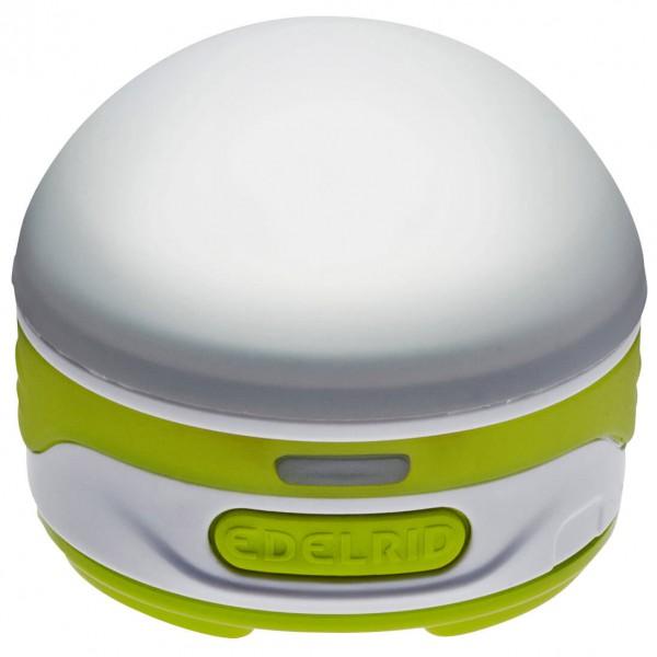 Edelrid - Bodhi - LED-lampa
