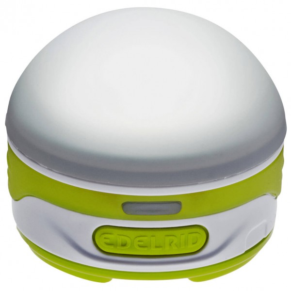 Edelrid - Bodhi - LED-Lampe