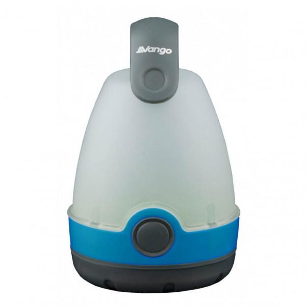 Vango - Star 85 Lantern - Led-lamp