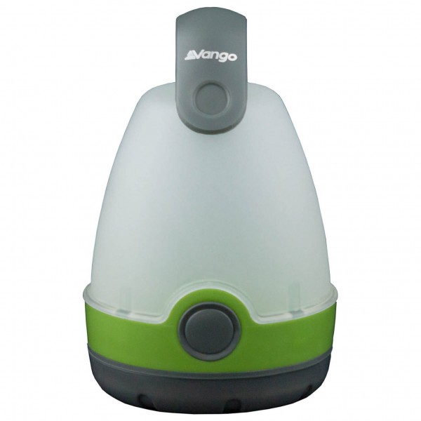 Vango - Star 85 Lantern - LED-Lampe