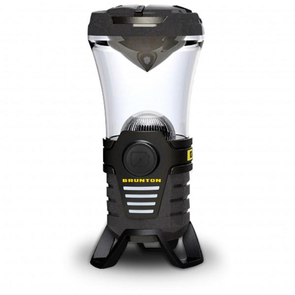 Brunton - Lightwave Beam - Lampe à LED