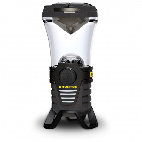 Brunton - Lightwave Beam - LED-lamppu