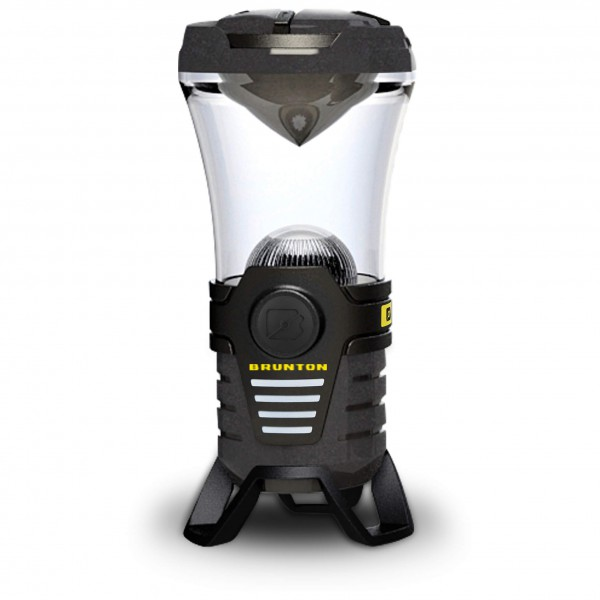 Brunton - Lightwave Beam - Lampe à LED