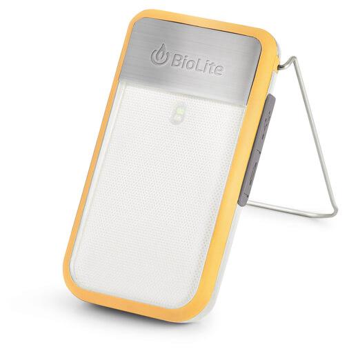 BioLite - PowerLight Mini - LED-lamppu