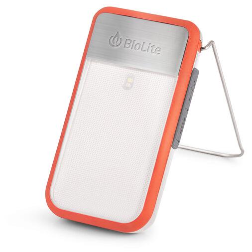 BioLite - PowerLight Mini - LED-Lampe