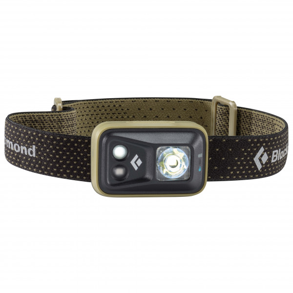 Black Diamond - Spot - Headlamp