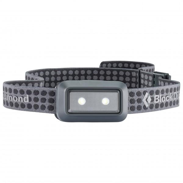 Black Diamond - Wiz - Lampe frontale