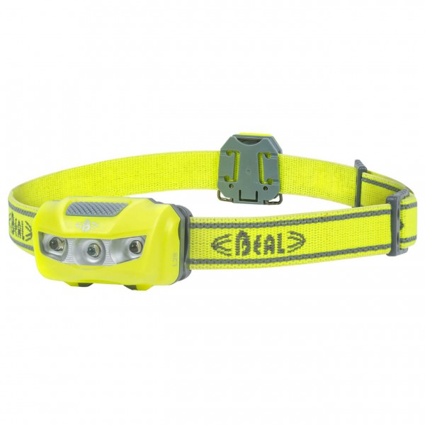 Beal - Be Visi - Headlamp
