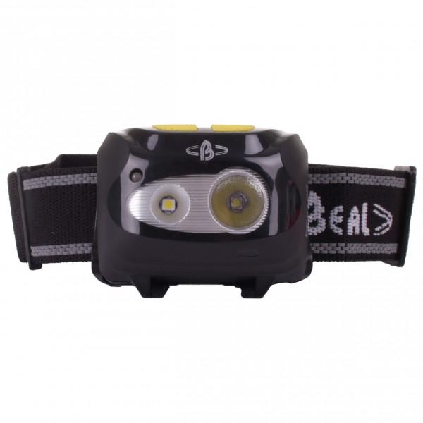 Beal - FF210 R - Hoofdlamp