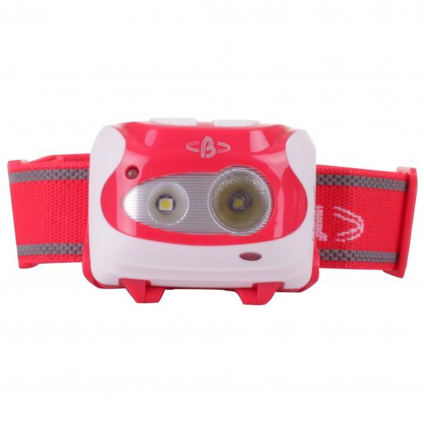 Beal - FF210 R - Stirnlampe
