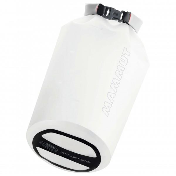 Mammut - Ambient Light Dry Bag - Hoofdlamp