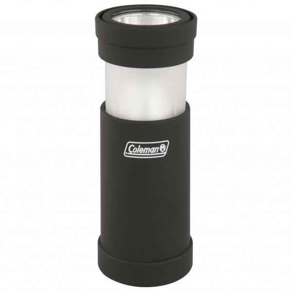Coleman - 2-Way LED Lantern - LED-lampa