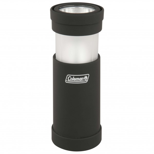 Coleman - 2-Way LED Lantern - LED-lamppu