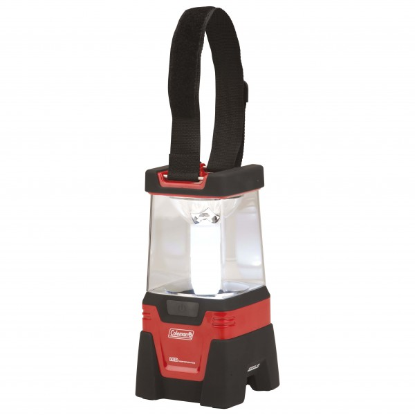 Coleman - CPX 6 Easy Hanging LED Lantern - LED lamp