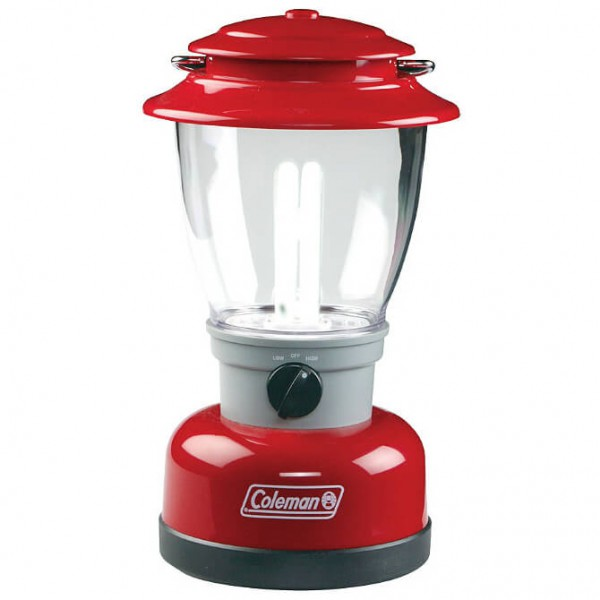Coleman - CPX 6 LED Classic Lantern - LED-lampa