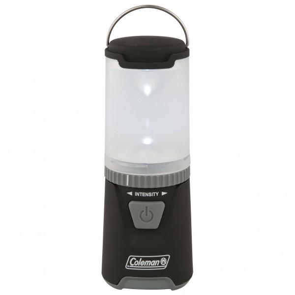 Coleman - Mini High Tech LED Lantern - Lampe à LED