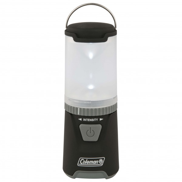 Coleman - Mini High Tech LED Lantern - LED-lamppu