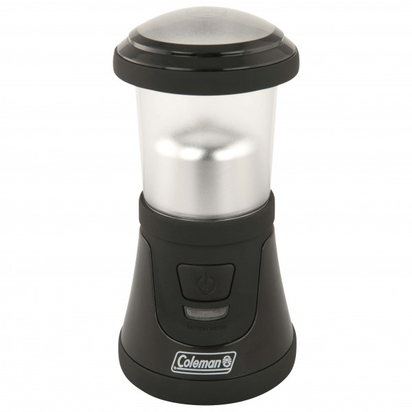 Coleman - Mini LED Lantern - LED lamp