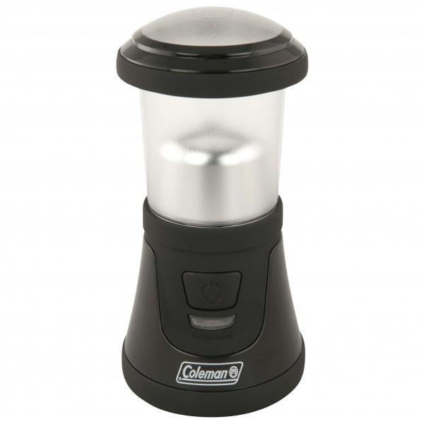 Coleman - Mini LED Lantern - LED-lamppu