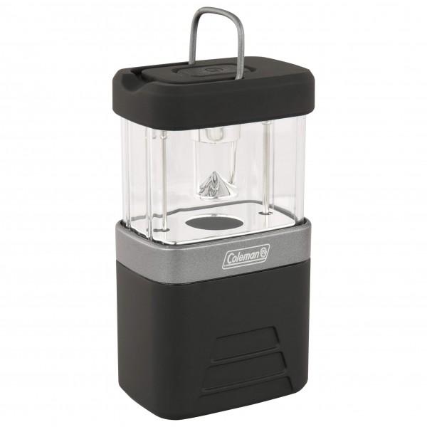 Coleman - Pack-Away LED Lantern - LED lamp