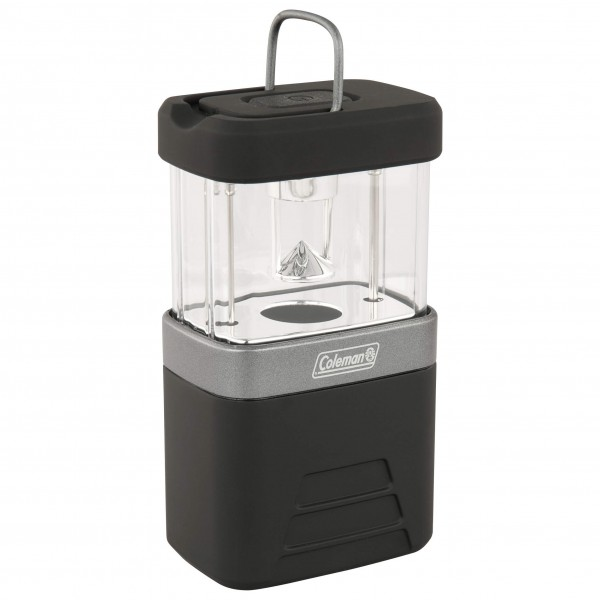 Coleman - Pack-Away LED Lantern - LED-lamppu
