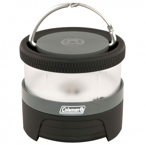 Coleman - Pack-Away Pocket LED Lantern - Led-lamp