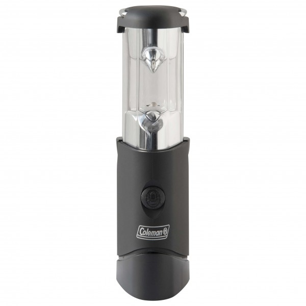 Coleman - Reflecting LED Lantern - LED lamp