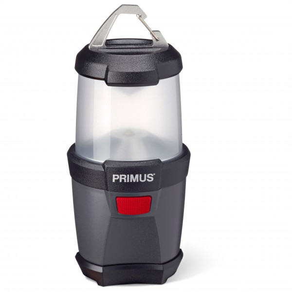 Primus - Polaris Lantern - Lampe à LED