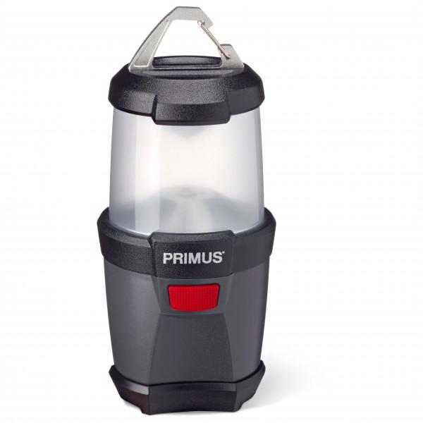 Primus - Polaris Lantern - LED lamp