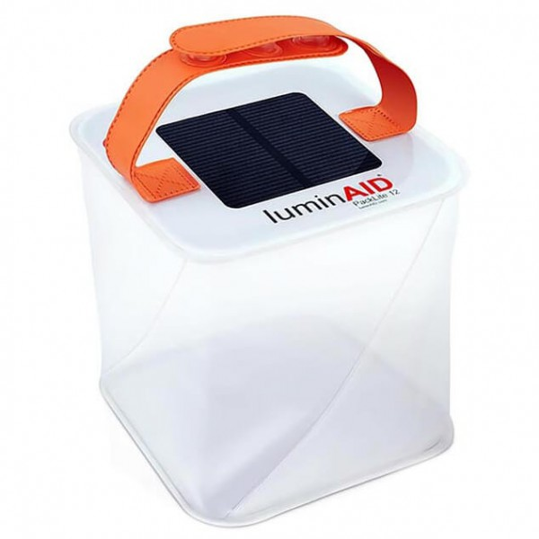 Luminaid - PackLite 12 - LED-lamppu