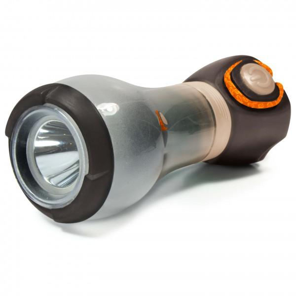 UCO - Alki LED Laterne - LED-lamppu