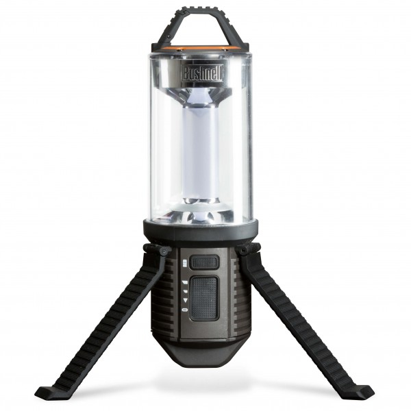 Bushnell - Laterne Rubicon 200 - Lampe à LED