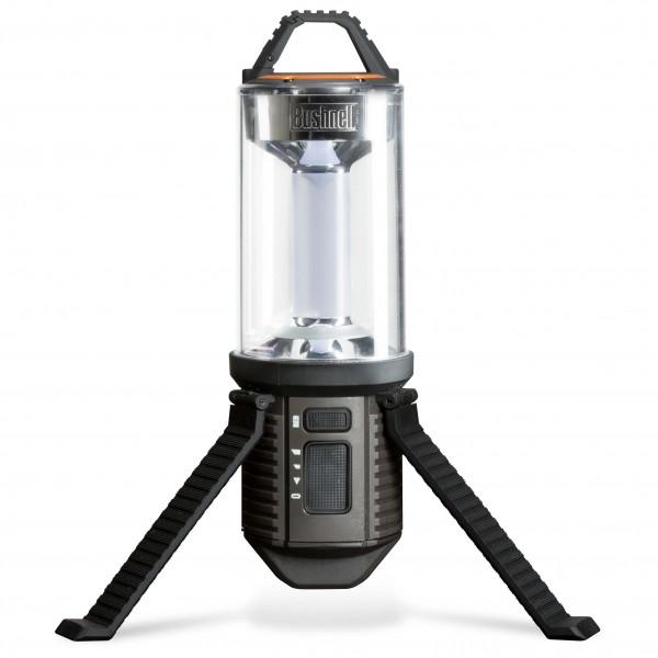 Bushnell - Laterne Rubicon 200 - LED-lamppu
