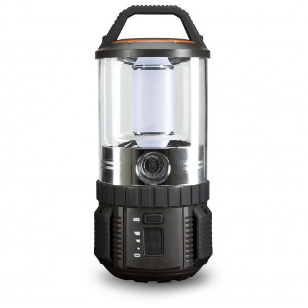 Bushnell - Laterne Rubicon 350 - LED-lamppu
