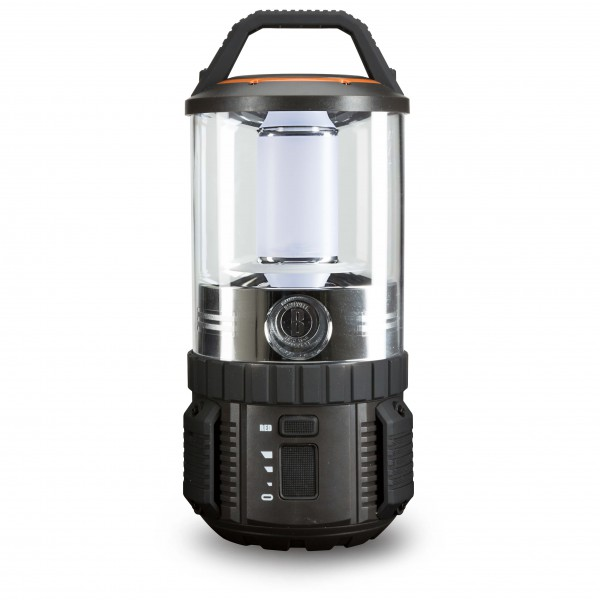 Bushnell - Laterne Rubicon 350 - Lampe à LED