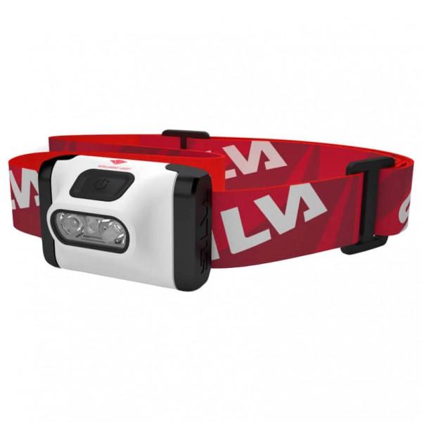 Silva - Headlamp Active - Hoofdlamp