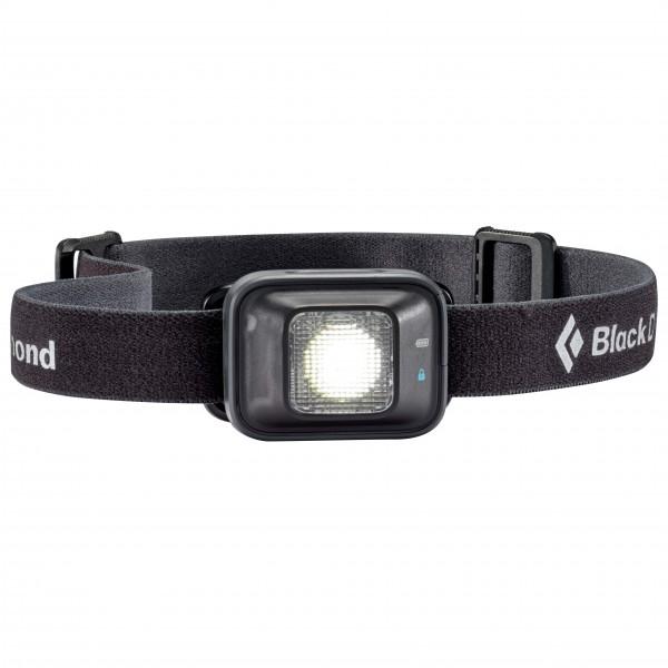 Black Diamond - Iota - Hoofdlamp