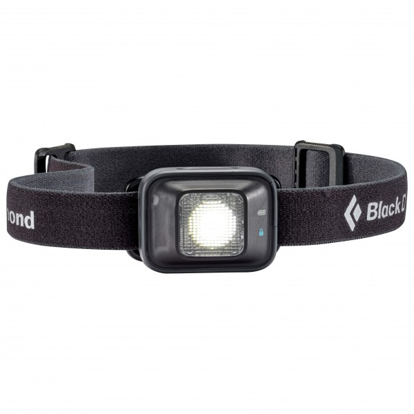 Black Diamond - Iota - Headlamp