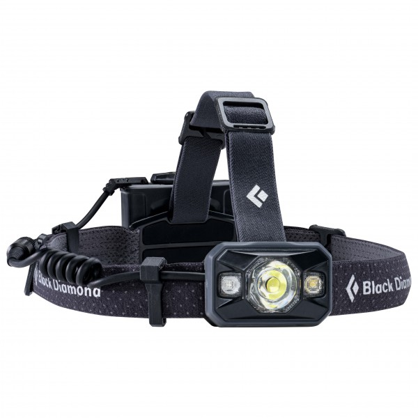 Black Diamond - Icon - Headlamp